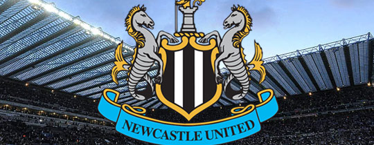 Serwis Newcastle United - NUFC PL